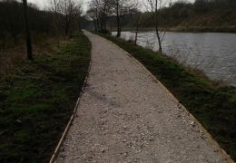 project_vale_royal_towpath_enhancement_03.jpg