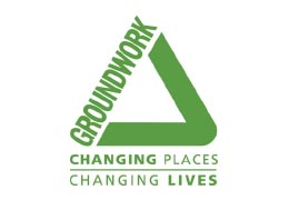 Groundwork Cheshire
