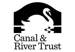 Canal and Rivers Trust