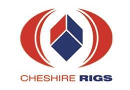 Cheshire RIGS