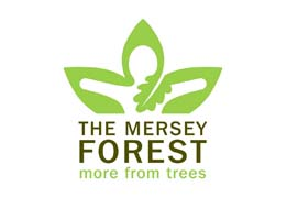 The Mersey Forest - More From Trees