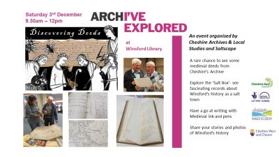 archive-explored-2016-winsford-library