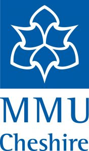 MMUC logo copy