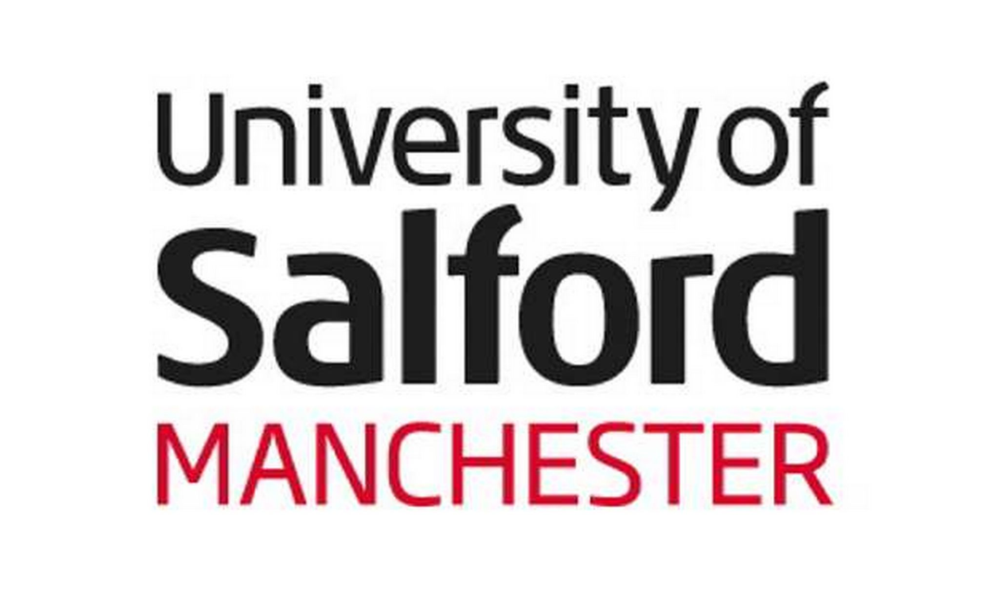 Salford University Dept of Archaeology
