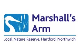Friends of Marshall's Arm