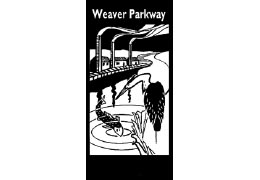 Friends of Weaver Parkway