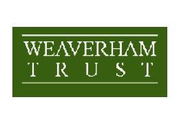 Weaverham Trust
